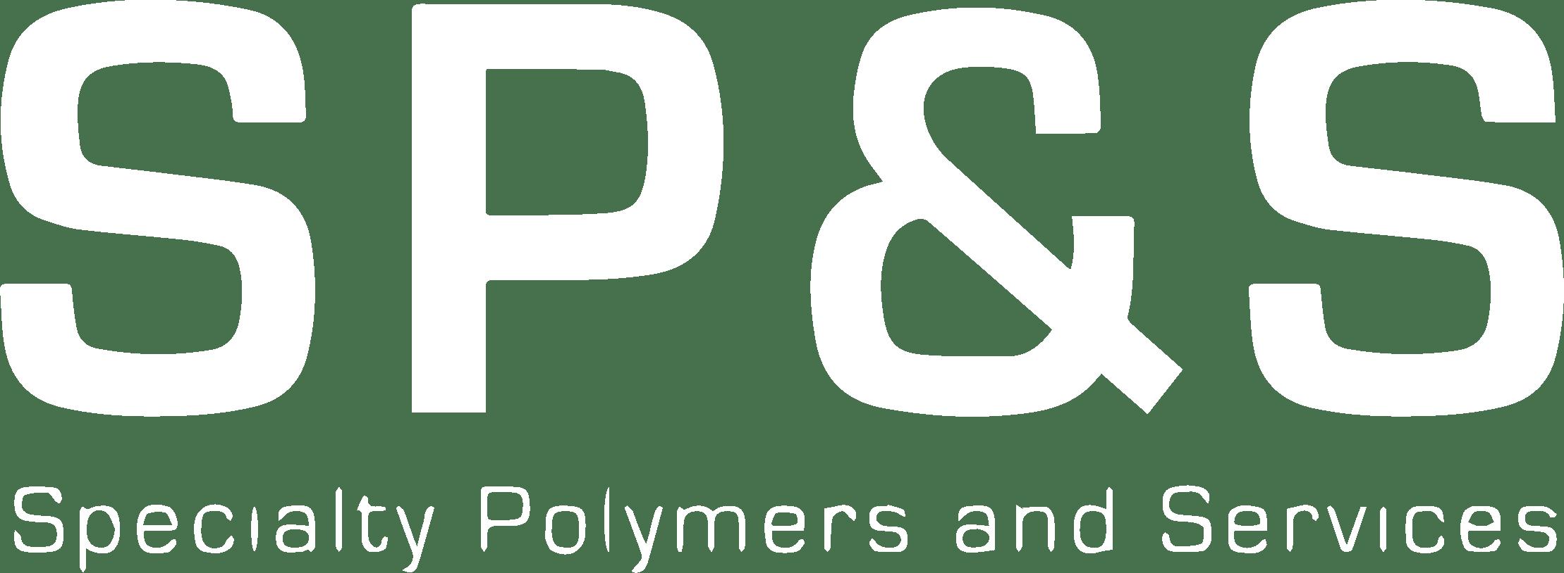 sp&s-logo-2hm
