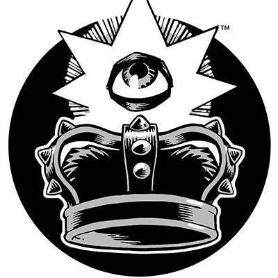Black Crown Quarterly #1 Review