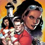 Two-Headed Nerd Episode 463: Marvel Toots-In-One