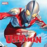 Two-Headed Nerd #590: Who the Hell Is Ultraman?!
