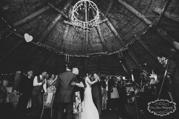 Cross-Jones Photography Wedding