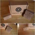 Shop Local – Valley Mill Soap Review and Giveaway
