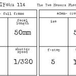 exifoku-114