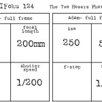 exifoku 124