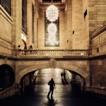 00736_11, 0736_11, Grand Central Terminal, NYC, New York, USA, 2010