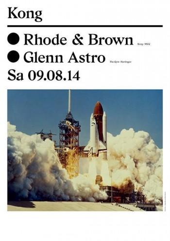 09-08-2014