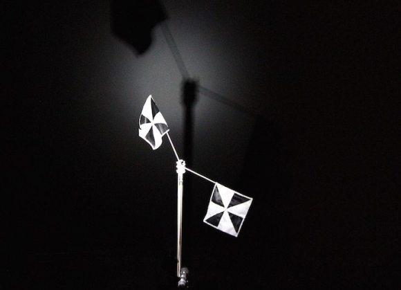 Flaggenalphabet