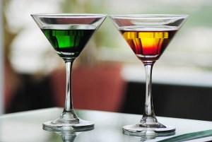 Piwnoocy spożywają mniej alkoholu