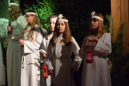 Chudoba-Jaselka 2018-MDK Olesno16