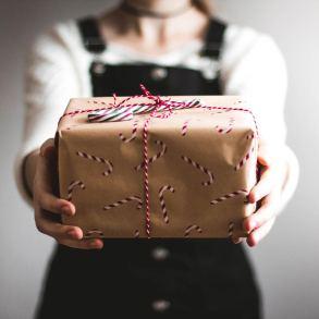 Pomysły na prezent dla kogoś kto ma wszystko