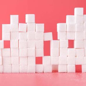 Ciekawostki o cukrze