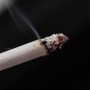 Jak rzucić palenie. Korzyści z rzucenia palenia