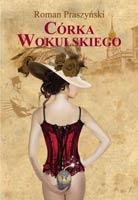 Książki o seksie - córka Wokulskiego