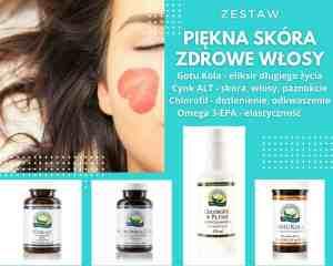 piekna_skora_zdrowe_wlosy-zestaw_suplementow