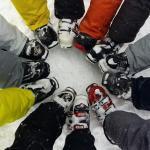 Na co zwrócić uwagę wybierając zorganizowane wyjazdy na narty?