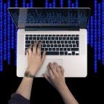 Responsywna strona internetowa - to znaczy jaka?