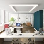Zmiana biura na większe - o czym nie zapomnieć, aby przeprowadzka poszła sprawnie?