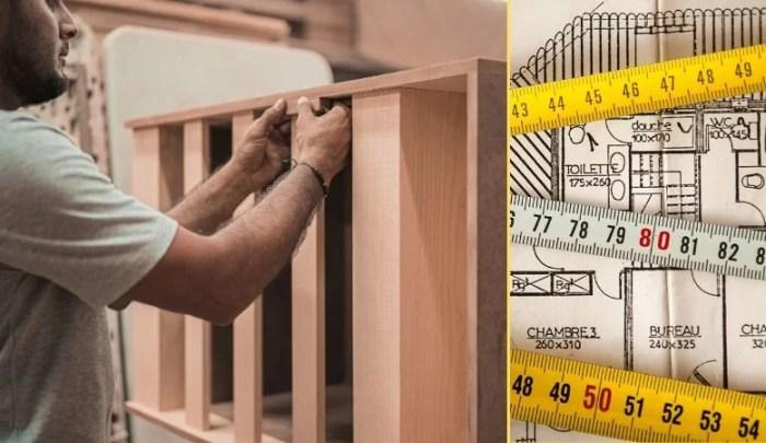 Ile trwa montaż klimatyzacji w domu i mieszkaniu? - Dziennik Wschodni