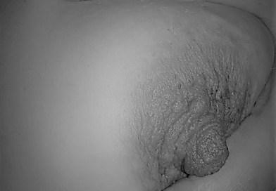 zdjęcia erotyczne: sutki