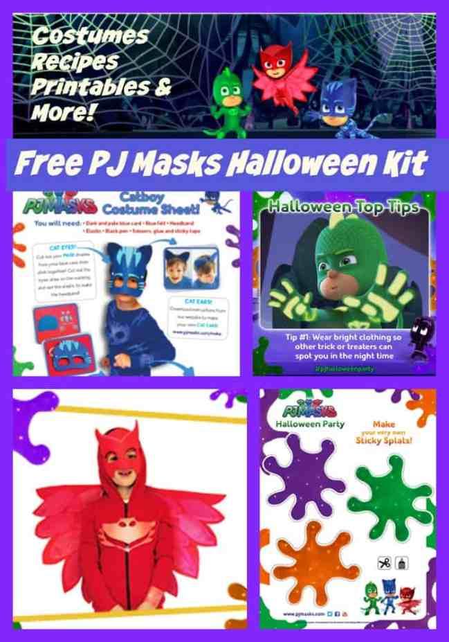 Printable Coupon Spirit Halloween