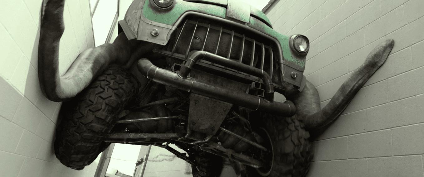 New Previews For Monster Trucks And Free Printable Activity Sheets Monstertrucks