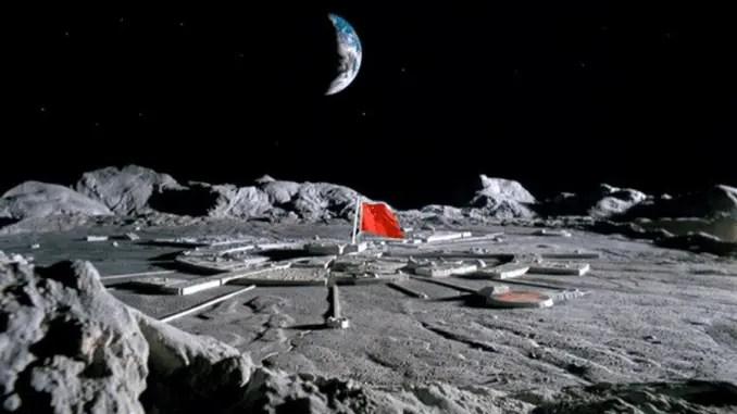 China-Moon-Base-Illustration