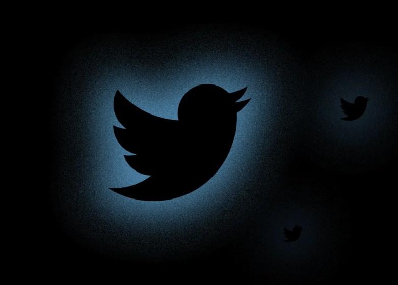 Twitter पर हैशटैग