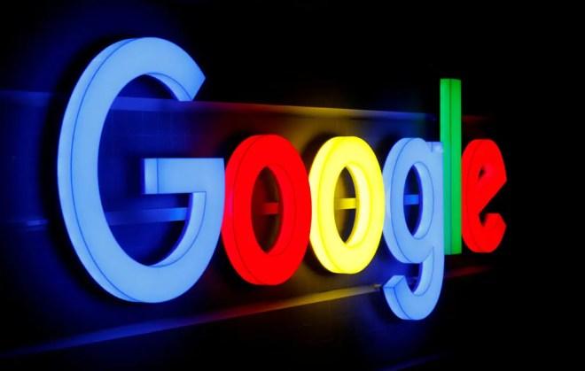 google drive storage news hindi
