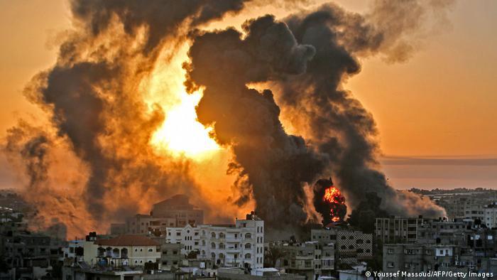 israel-palestine-war-2021