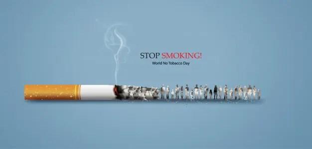 no-smoking-world-no-tobacco-day_2021