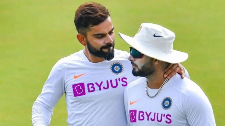 Cricket news today hindi