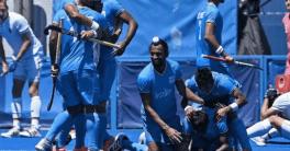 indian-hockey-team-bronze-tokyo