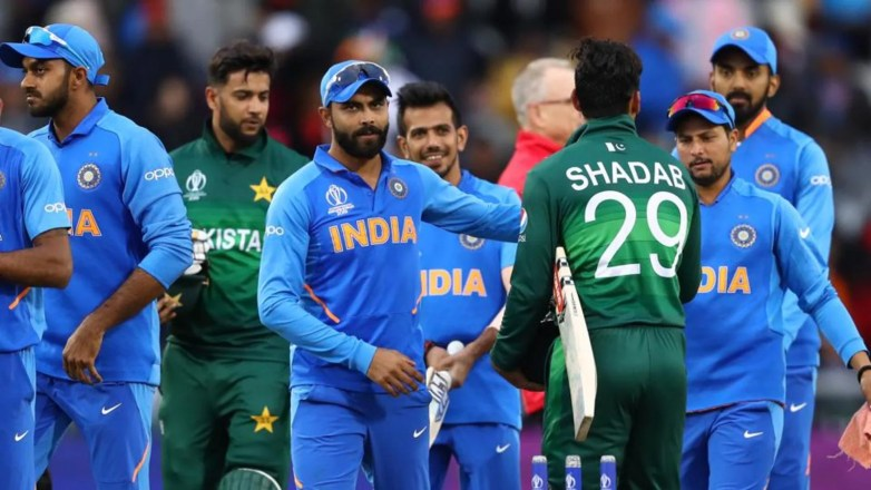 How Buy T20 World Cup 2021 Ticket