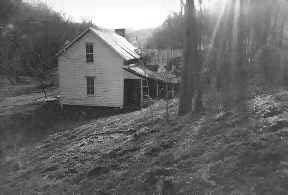 bh-oldfarmhouse2