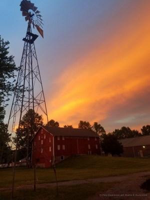 Goshen Indiana - Heartbeat of the Heartland
