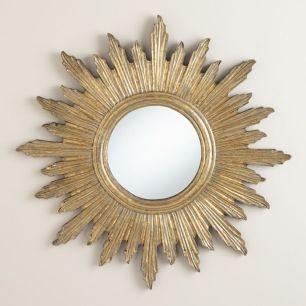 World-Market-sunburst-mirror