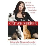 The Cat Whisperer Book Review