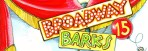 Bernadette Peters and Harvey Fierstein Present Broadway Barks / Pet Bloggers Blog Hop