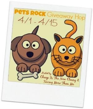 pets-rock-giveaway-hop-300