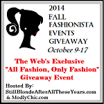 Fall-Fashionsta-2014-150