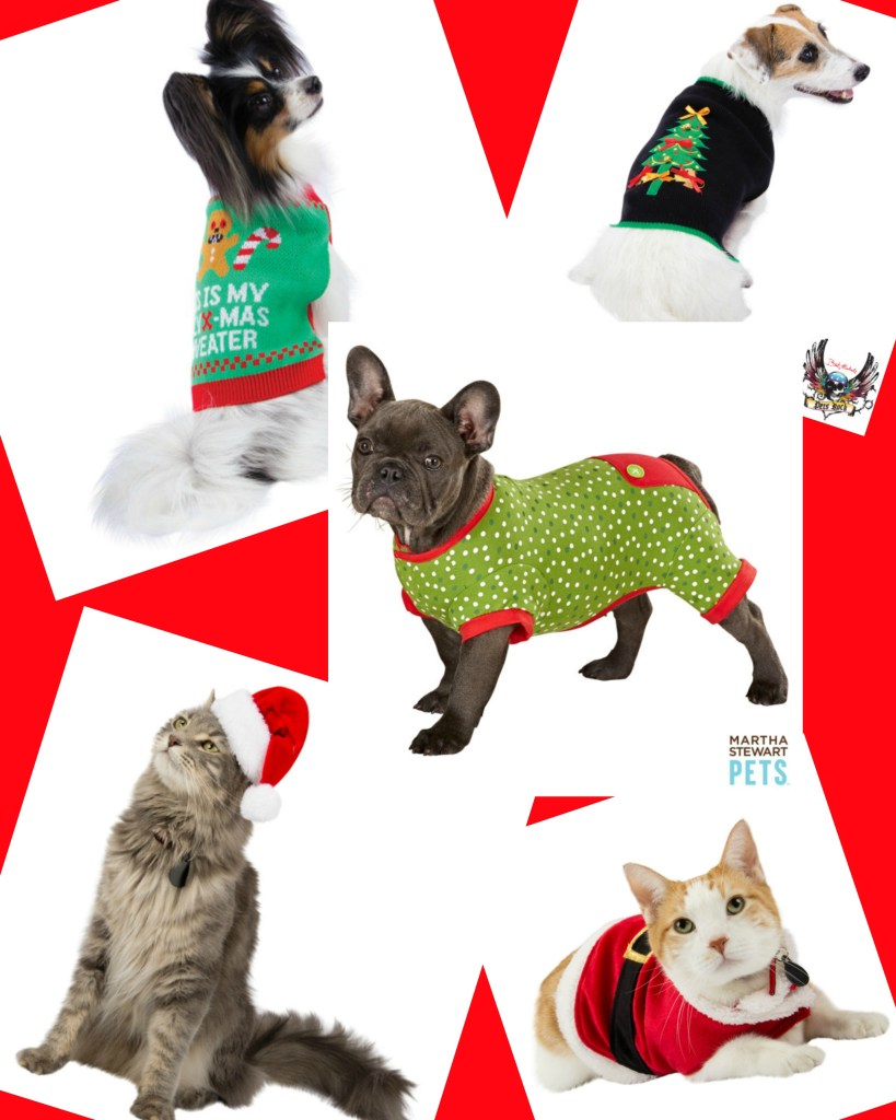Petsmart Fashion For Every Season Fashionistaevents