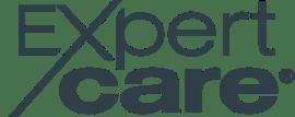 Bayer ExpertCare Logo