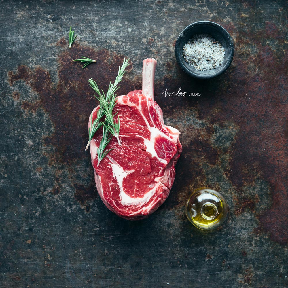 Beautiful raw meat photography two loves studio