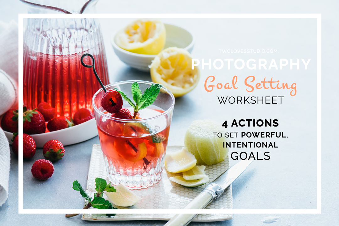 Food Styling For Photographers Free Download