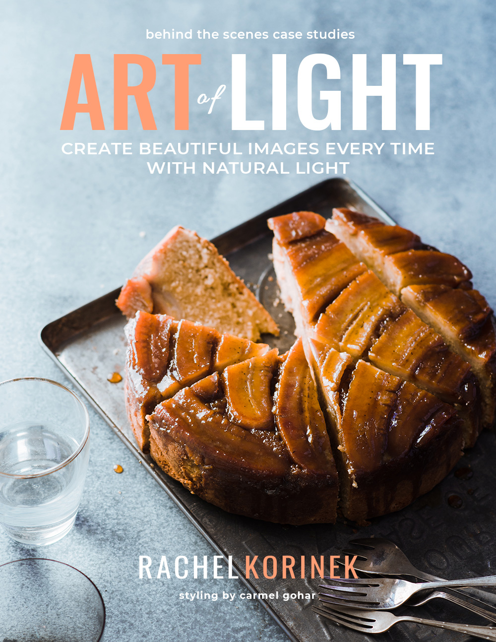 99 food photography tips from photographers thatll blow your mind learn how to manipulate natural light beyond the basic level with rachel korinek fandeluxe Gallery