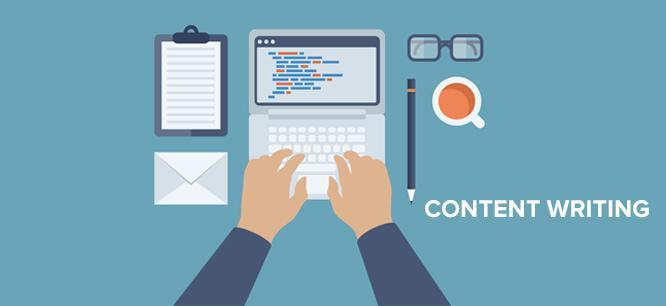 Scrivi contenuto per altri siti