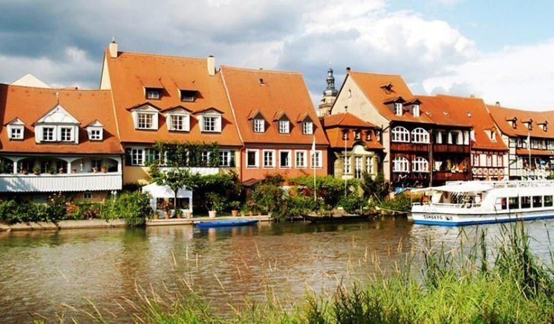 7 Awesome Things To Do in Bamberg, Germany 2