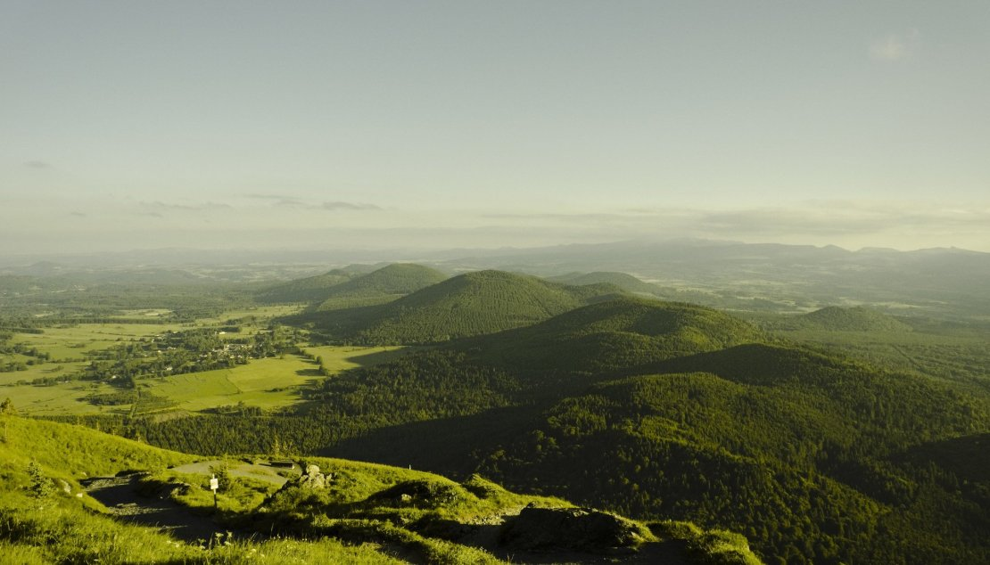 Things To Do in Clermont-Ferrand, France