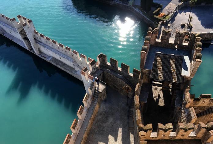 15 Best Things To Do in Lake Garda Italy