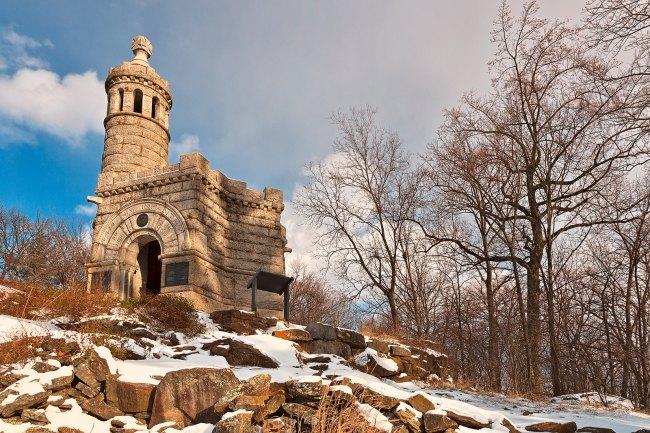 15 jobs in Gatesburg, Pennsylvania